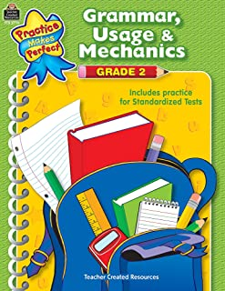Best teacher created resources inc worksheets Reviews