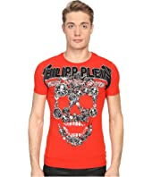 Philipp Plein - Solomon T-Shirt