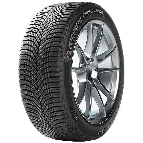 Michelin Alpin 6 XL 225//45R17 94V Pneumatico invernales