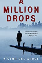A Million Drops: A Novel