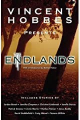 The Endlands (vol 1) Kindle Edition