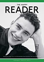 Best the happy reader issue 11 Reviews