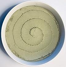 French Green Clay Powder   16oz 1lb   Illite European Micronized ultra soft Clay   White Label Herbs   Cleanse exfoliate d...