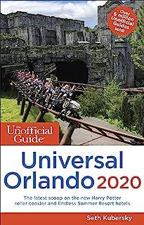 Day Universal Studios Orlando