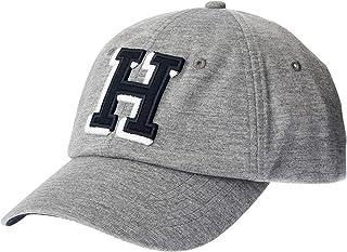 TOMMY HILFIGER Men's Monogram Cap