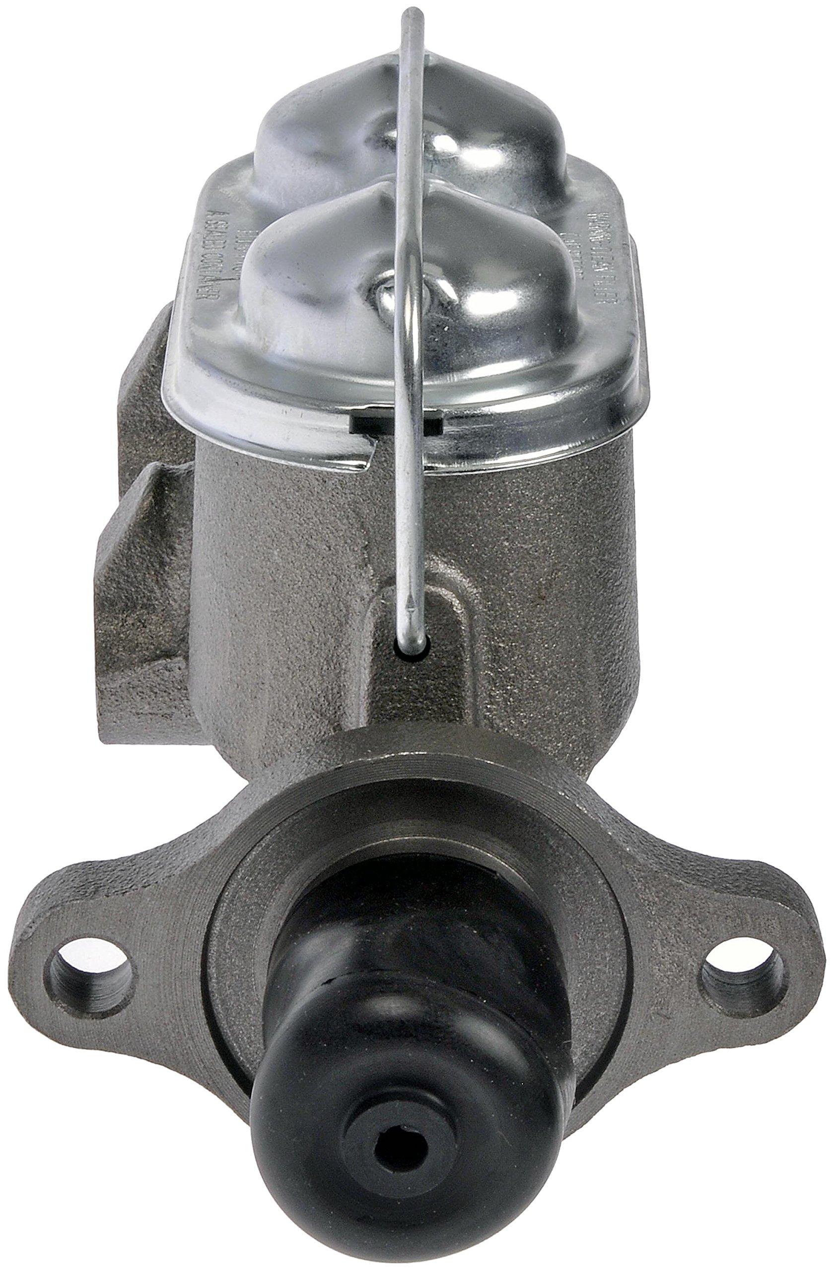Brake Master Cylinder Dorman M39518 fits 85-88 Toyota Pickup