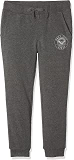 cd438da83a Roxy Color Range Pantalon de survêtement Slim fit pour Fille
