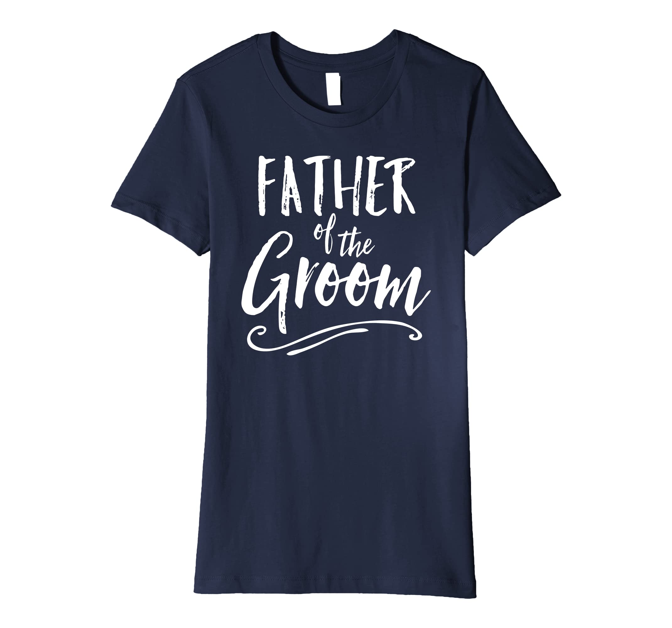 61c0beed09b25 Amazon.com: Father of the Groom Wedding Party Family Dad Parent ...