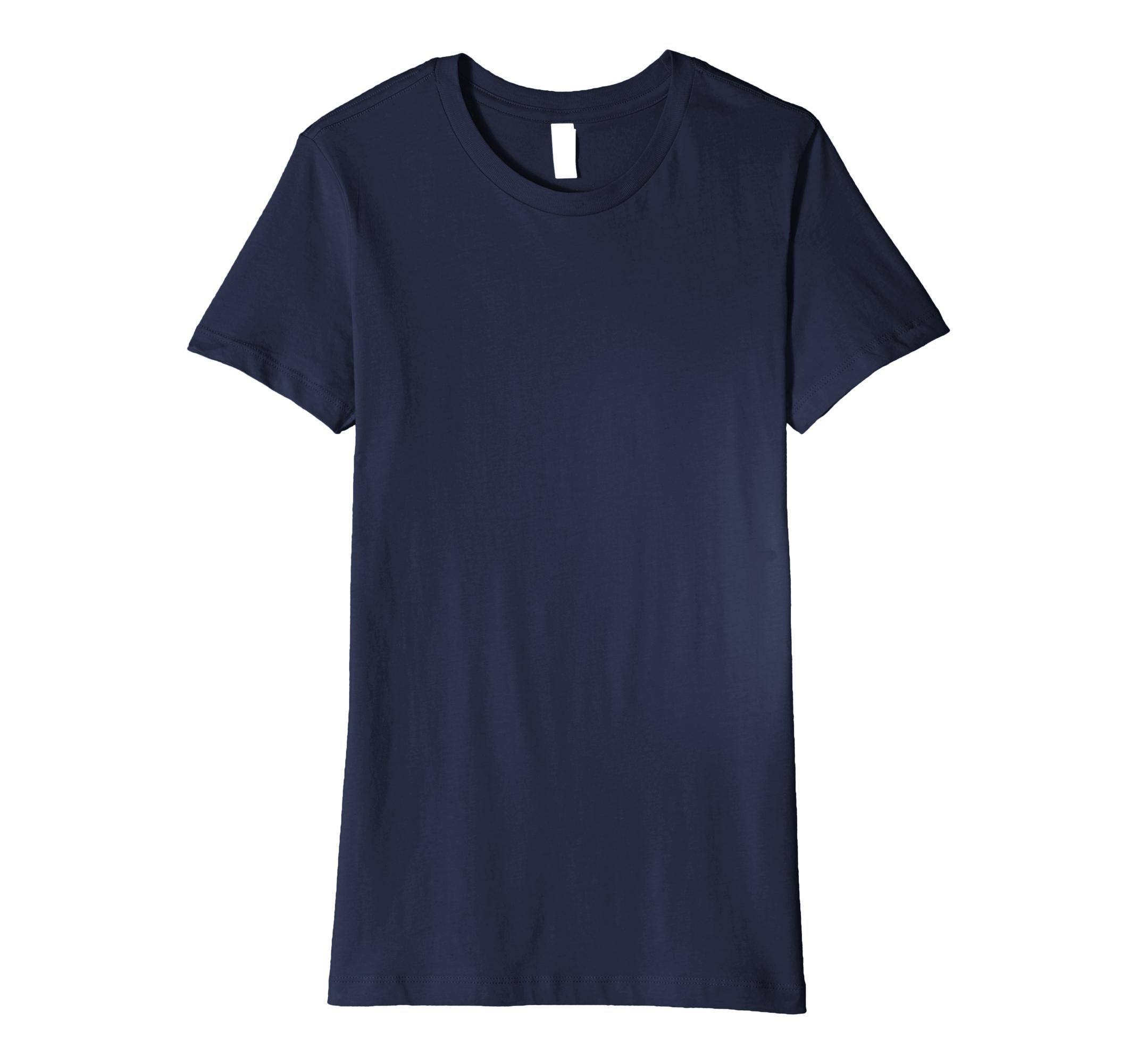 Men T Shirt Haiti My Country My Home National Flag Cotton Funny T-shirt Novelty Tshirt Women Durable Service Tops & Tees