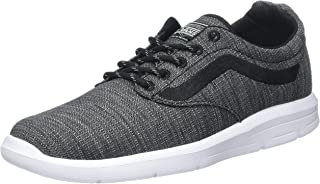 Vans Unisex Adults' Iso 1.5 Trainers