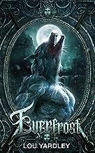 Everfrost (Venari Book 2)