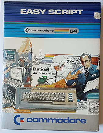 Amazon com: Commodore 64: Everything Else Store