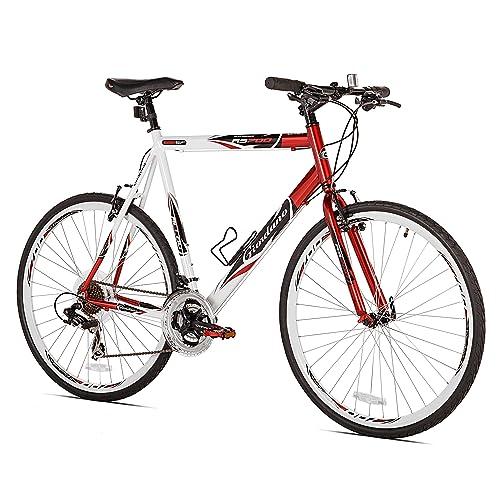 21aa17720ca Giordano RS700 Hybrid Bike