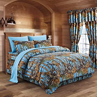 Best gray camo sheets Reviews