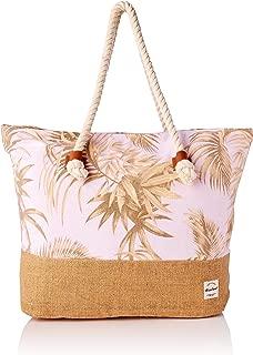 Rip Curl Women's Shoulder Bag, 1SZ, Lilac