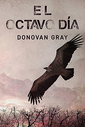 El Octavo Día (Spanish Edition)