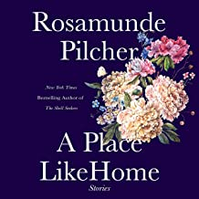 A Place Like Home: Short Stories
