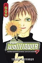 The Wallflower 22/23/24