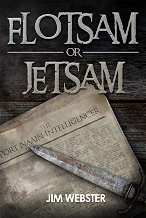 Flotsam or Jetsam