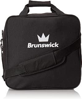 Brunswick T-Zone Single Tote Bowling Bag