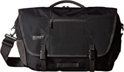 Timbuk2 Commute (Medium)