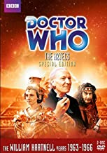 Best doctor who aztecs Reviews