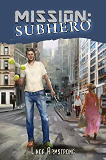 Mission: Subhero