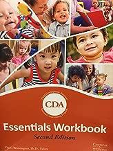 CDA Essentials Workbook