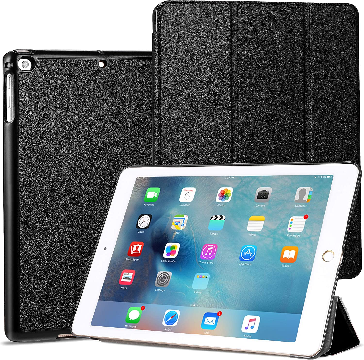 LayYun Case for iPad Mini 3 1 Sturdy Slim All items free shipping with Stand 2 New Free Shipping