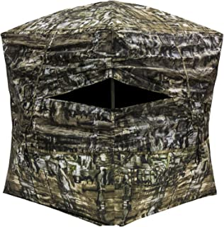 Best primos 360 hunting blinds Reviews