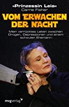 Si so mer schwéier (Luxembourgish Edition)