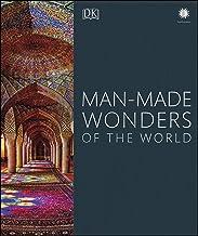Manmade Wonders of the World PDF