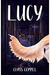 Lucy Kindle Edition