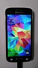 Samsung Galaxy Avant 4G LTE Android SmartPhone (MetroPCS) - Black