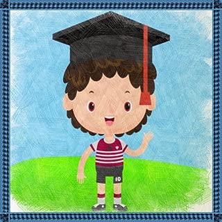 Arabic Learning For kids - Children - تعلم العربية للأطفال - تعليم عربية للاطفال