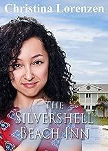 The Silvershell Beach Inn