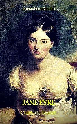Jane Eyre (Prometheus Classics)(Italian Edition)