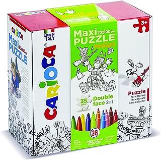 Carioca 42839Maxi Puzzle