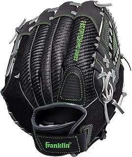 Best adult softball gloves Reviews