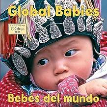Global Babies/Bebes del mundo (Global Fund for Children Books)