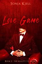 Permalink to Love Game (The Reality Tv Series Vol. 1) PDF