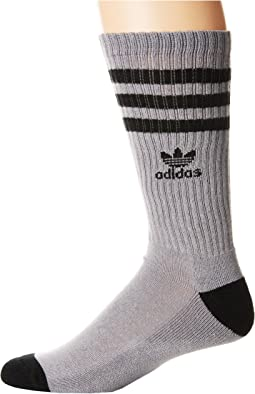 adidas Originals Originals Roller Single Crew Sock