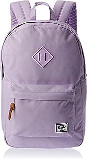 Herschel Unisex-Adult Heritage Mid-volume Backpacks