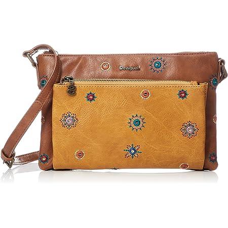 Desigual Julietta Toulouse - Handtasche