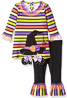 winter baby dress online shopping