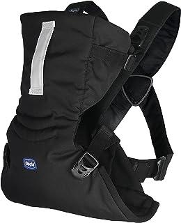 EasyFit Baby Carrier - Black