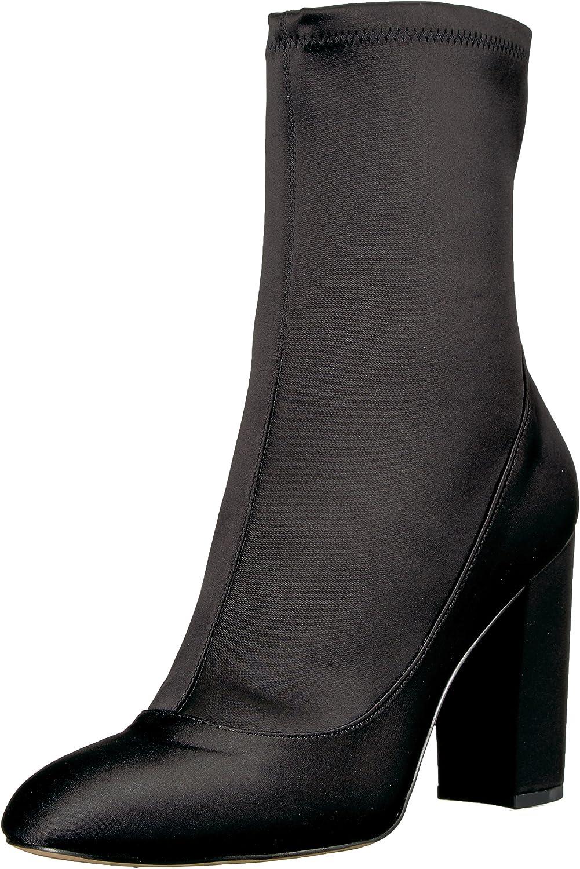 Sam Edelman Edelman Edelman kvinnor Calexa mode Boot  butikshantering