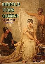 Best esther the queen a novel Reviews