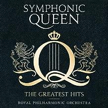 Best the new symphonics Reviews
