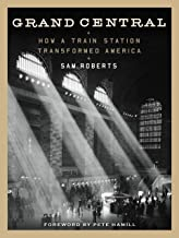 Best grand central books Reviews